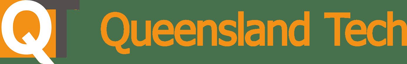 Queensland Tech